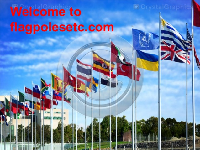 collection-of-flagpoles-with-all-accessories-and-flags-1-638